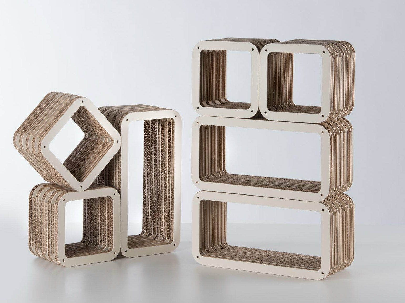 cardboard shelves - Google Search #cardboardshelves cardboard shelves - Google Search #cardboardshelves cardboard shelves - Google Search #cardboardshelves cardboard shelves - Google Search #cardboardshelves