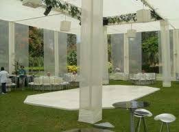 Image result for modelos de toldos para bodas jard n - Modelos de toldos ...