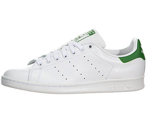 Women's Fashion Sneakers - Adidas Womens Stan Smith Originals Casual Shoe *  Want to know more