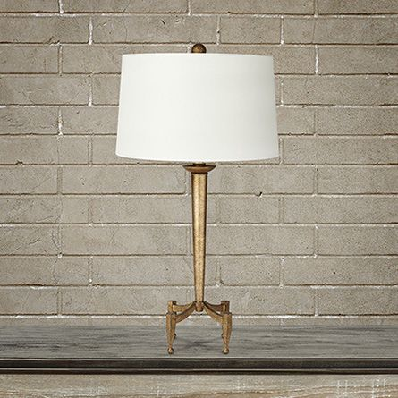 Desk Lamps And Lighting Arhaus Arhaus Furniture