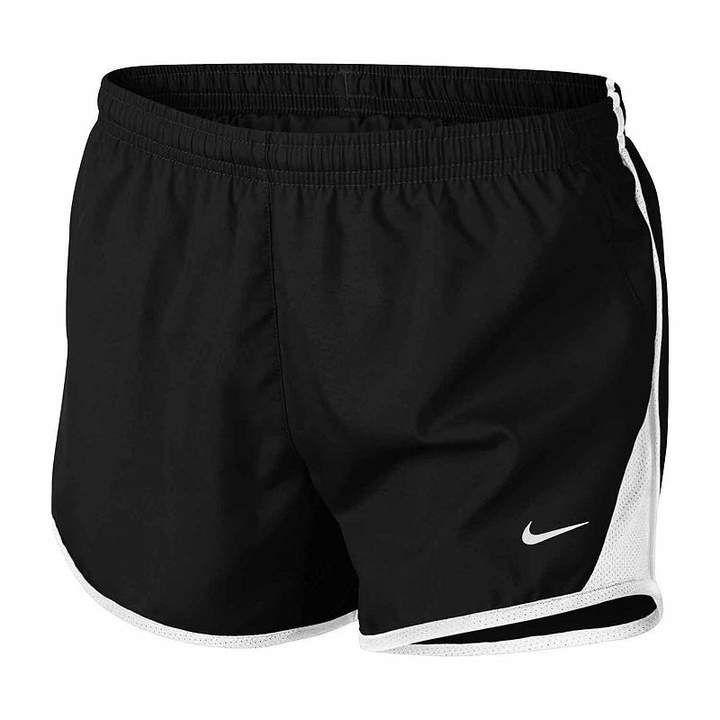 Nike Girls Running Short Big Kid   Nike running shorts