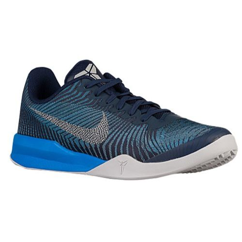 Nike Kobe Mentality 2 - Men's at Foot Locker
