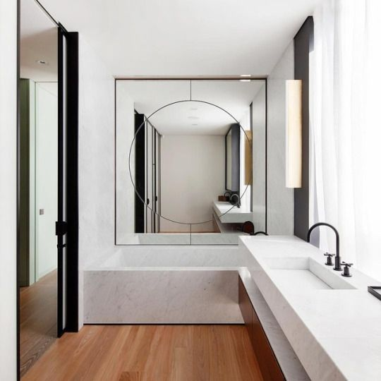 Interior Designer Bathroom Glamorous Pinlobe Yang On Bathroom  Pinterest  Bathroom Designs Inspiration Design