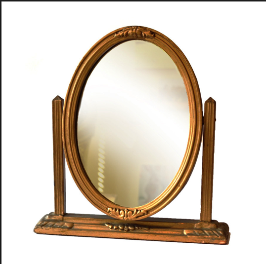 missor (With images) Mirror table, Mirror, Home decor