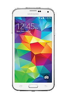 Samsung Galaxy S5 Samsung Galaxy S5 Samsung Galaxy Samsung Galaxy Tab S