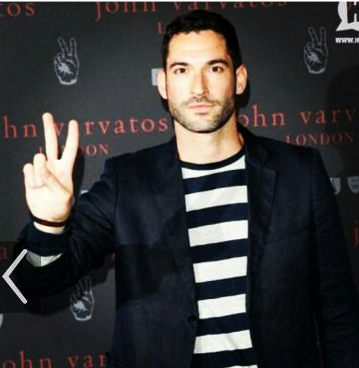 Lucifer Once Upon A Time: Pin By Starr Weiner On Tom Ellis