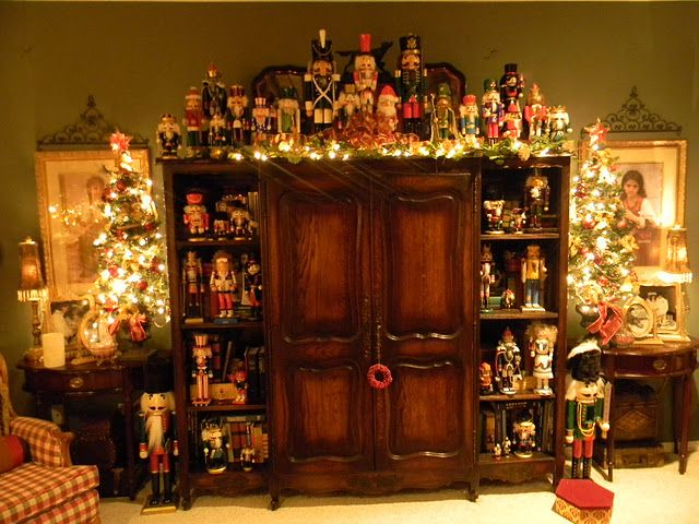 Nut crackers? where can I get tons of nutcrackers cheap????