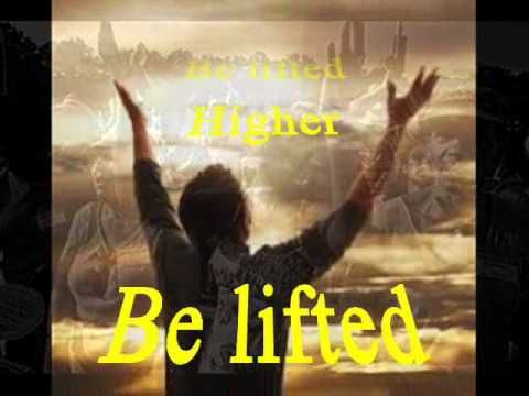 Hillsong United, Stronger ♫ MUSIC soothes my soul ♫(music to my - invitation song lyrics aaron keyes