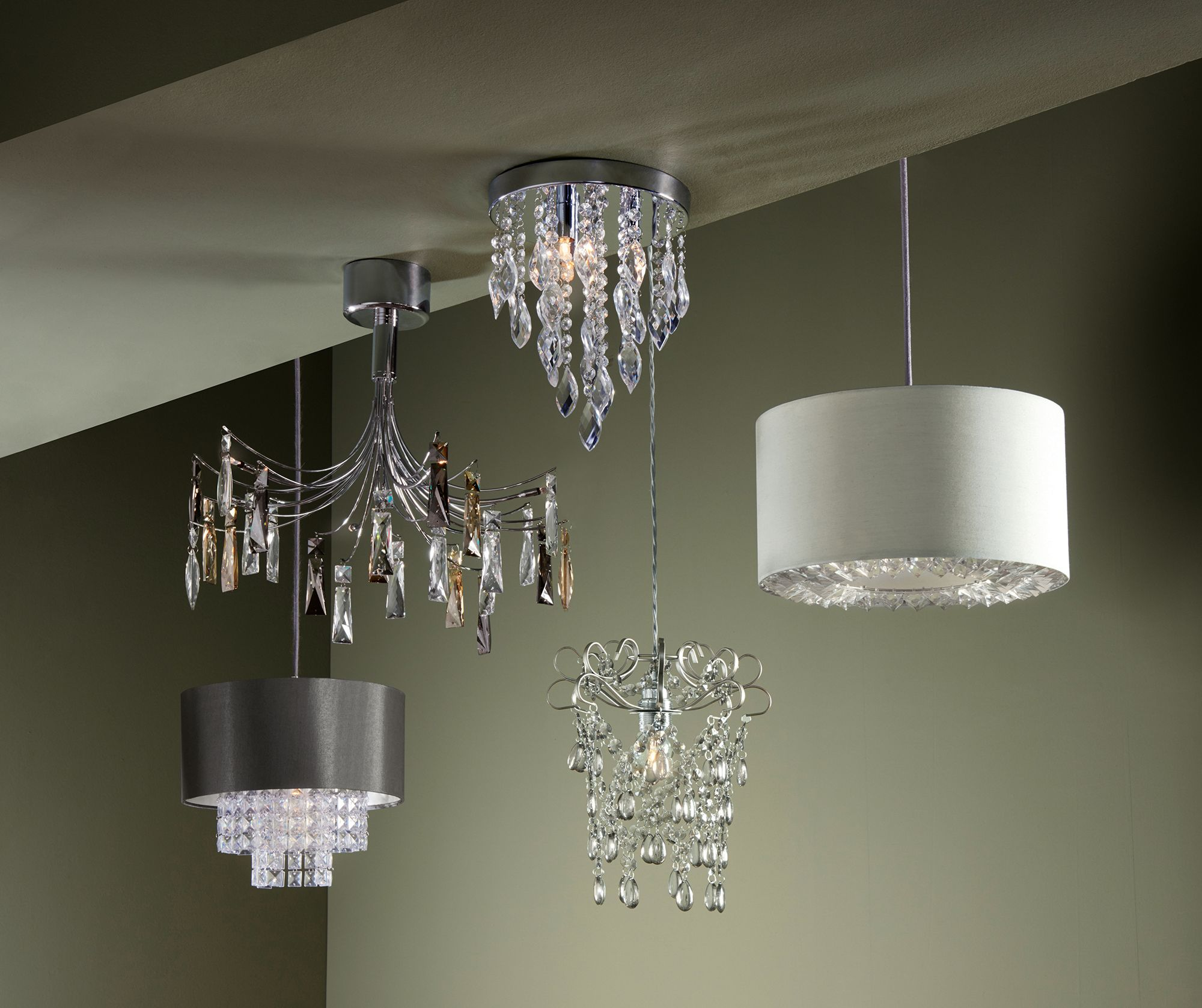 stylish lighting. This Season We\u0027re Loving Stylish Lighting! Some People Forget About How Much Lighting I
