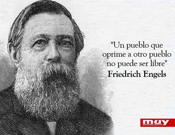 Pin De Carlos M En Frases De Filósofo Frases Históricas