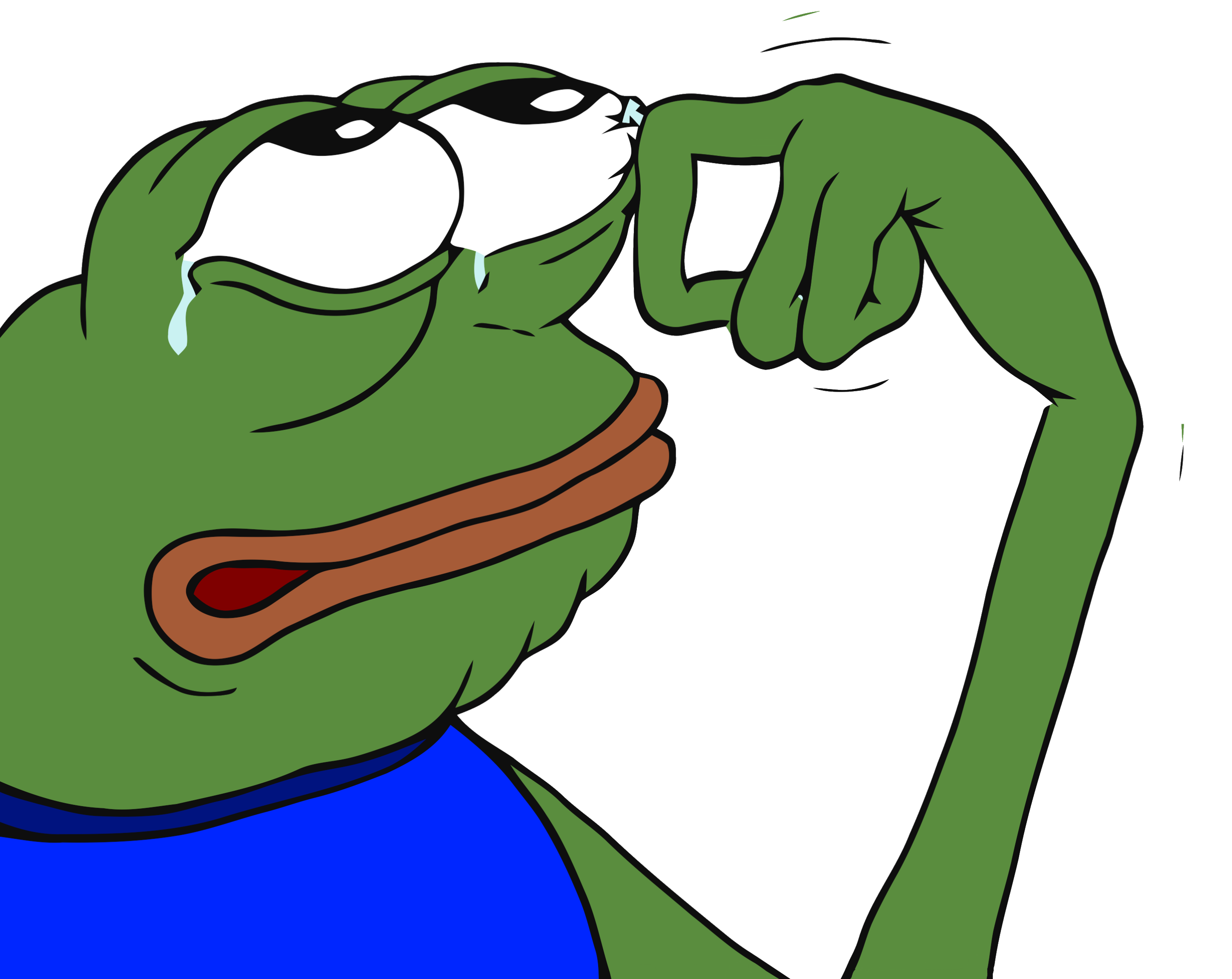 67868839.png 2,894×2,300 pixels Frog meme, Funny phone