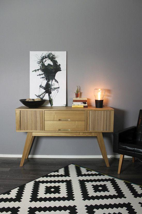 modern industrial small table light kleiner tisch ideen dekor und ikea ideen