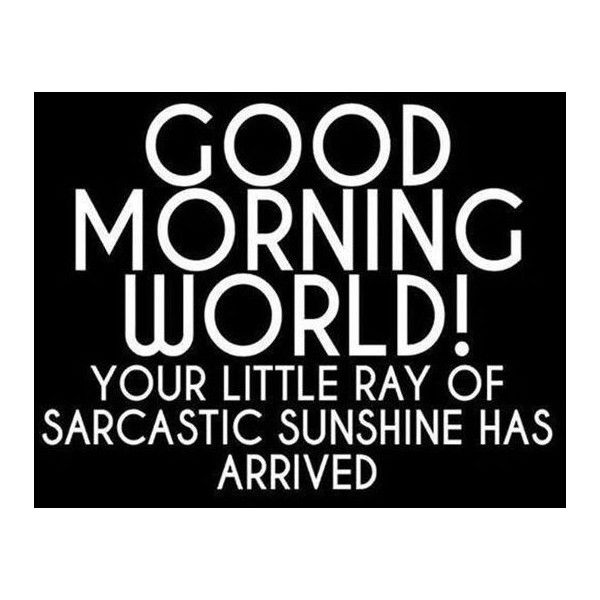 Famous And Funny Good Morning Quotes And Sayings For Her And Him With  Images And Pictures. Start Your Day Positive With These Good Morning Funny  Quotes.