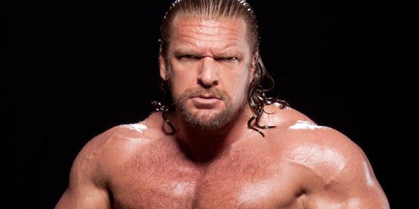 Triple H Wwe Superstars Triple H Professional Wrestling
