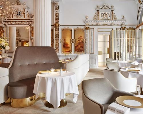 Pin by khaled alduais on architecture and design luxury for 1920s hotel decor