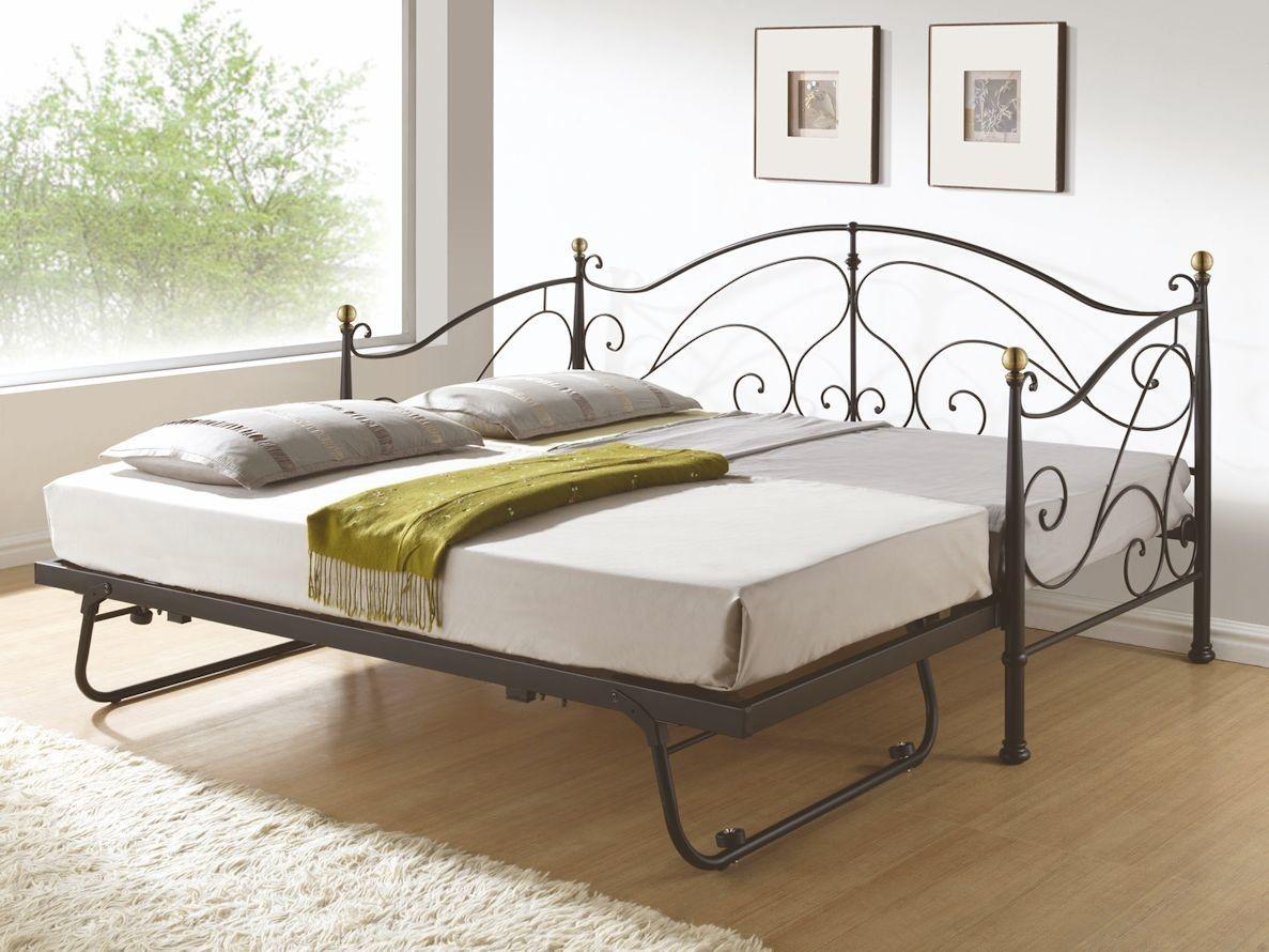 Furniture Lighting Homewares Beds Wardrobes Tables Drawers