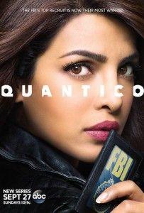 Quantico 1ª Temporada Hd 720p Legendado As Melhores Q Ja