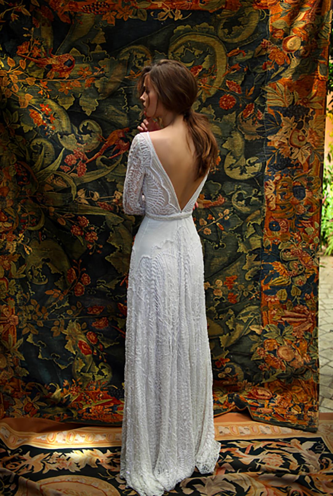 9145c6013ef3 A UK Wedding Blog focusing on Festival Wedding Inspiration | My ...