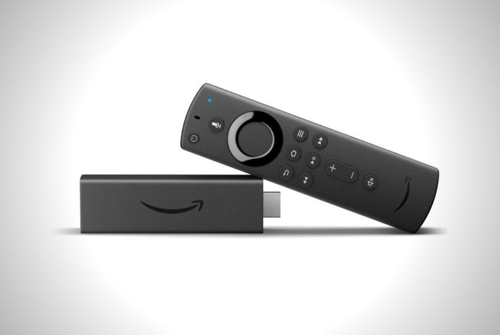 Amazon Fire Tv Stick 4k Men S Gear Amazon Fire Tv Stick Amazon Fire Tv Streaming Stick
