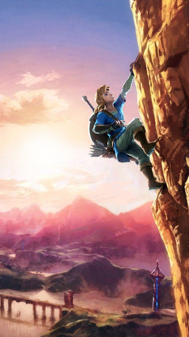 The Legend Of Zelda Breath Of The Wild Best Games Nature Wii U Nx Legend Of Zelda Breath Wallpaper Backgrounds Legend Of Zelda