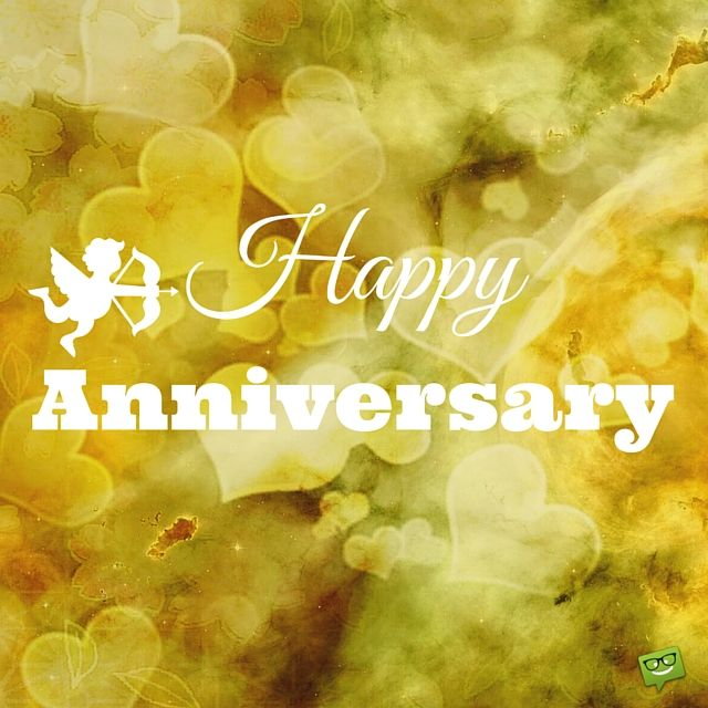Happy Times You Ve Spent Together Happy Anniversary Wishes Happy Anniversary Wishes Happy Anniversary Happy Wedding Anniversary Wishes