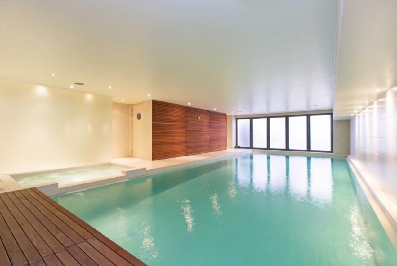 11 3m 6 Bedroom House For Sale In John Street Wc1n