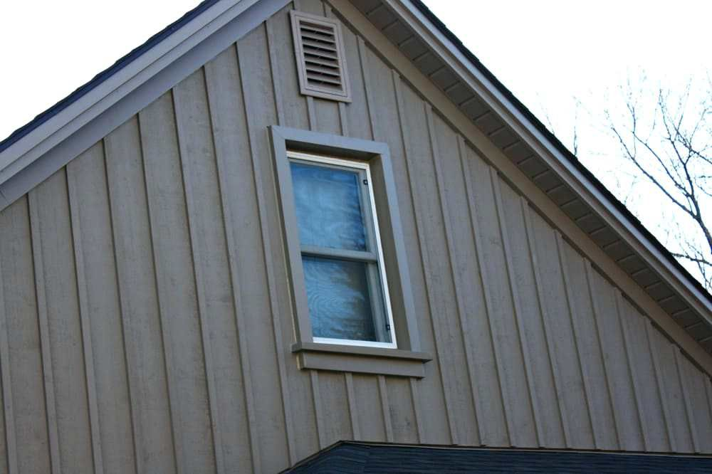 Board And Batten Siding Installation Board And Batten Siding Installation Elegant Board And Batten Wood Vinyl Siding Installation Wood Siding Installing Siding