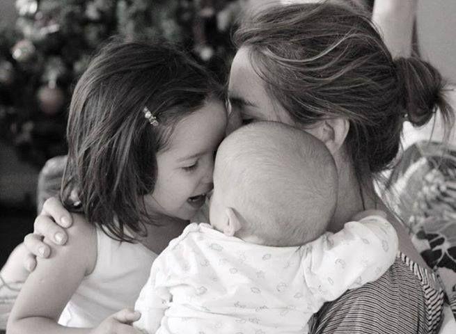 Depoimentos Para Mãe: Desejo De Ser Mãe - Depoimentos Dia Das Mães