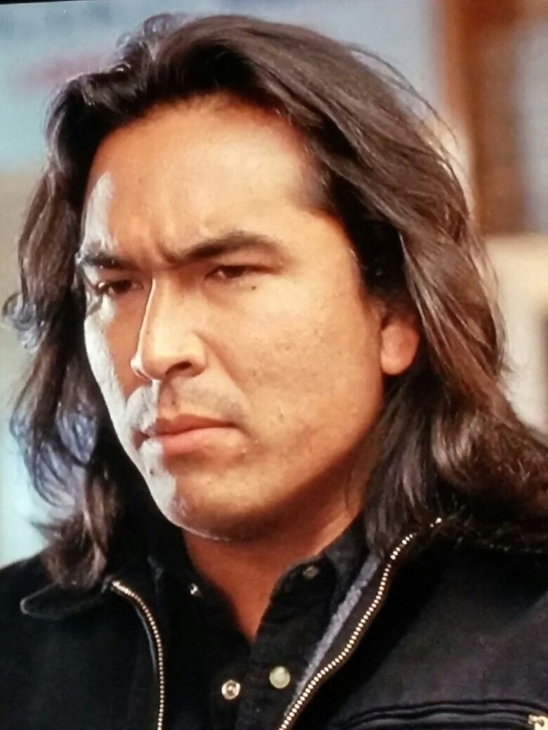 Pin On Eric Schweig My Favorite Actor Eric schweig music from the mohicans •••. pin on eric schweig my favorite actor