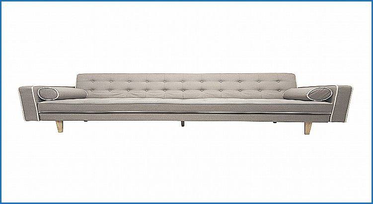 Awesome Sofa Bed Kijiji Best Sofa Sofa Bed Furniture Design