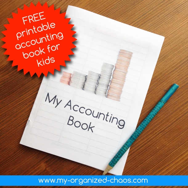 how to teach accounting