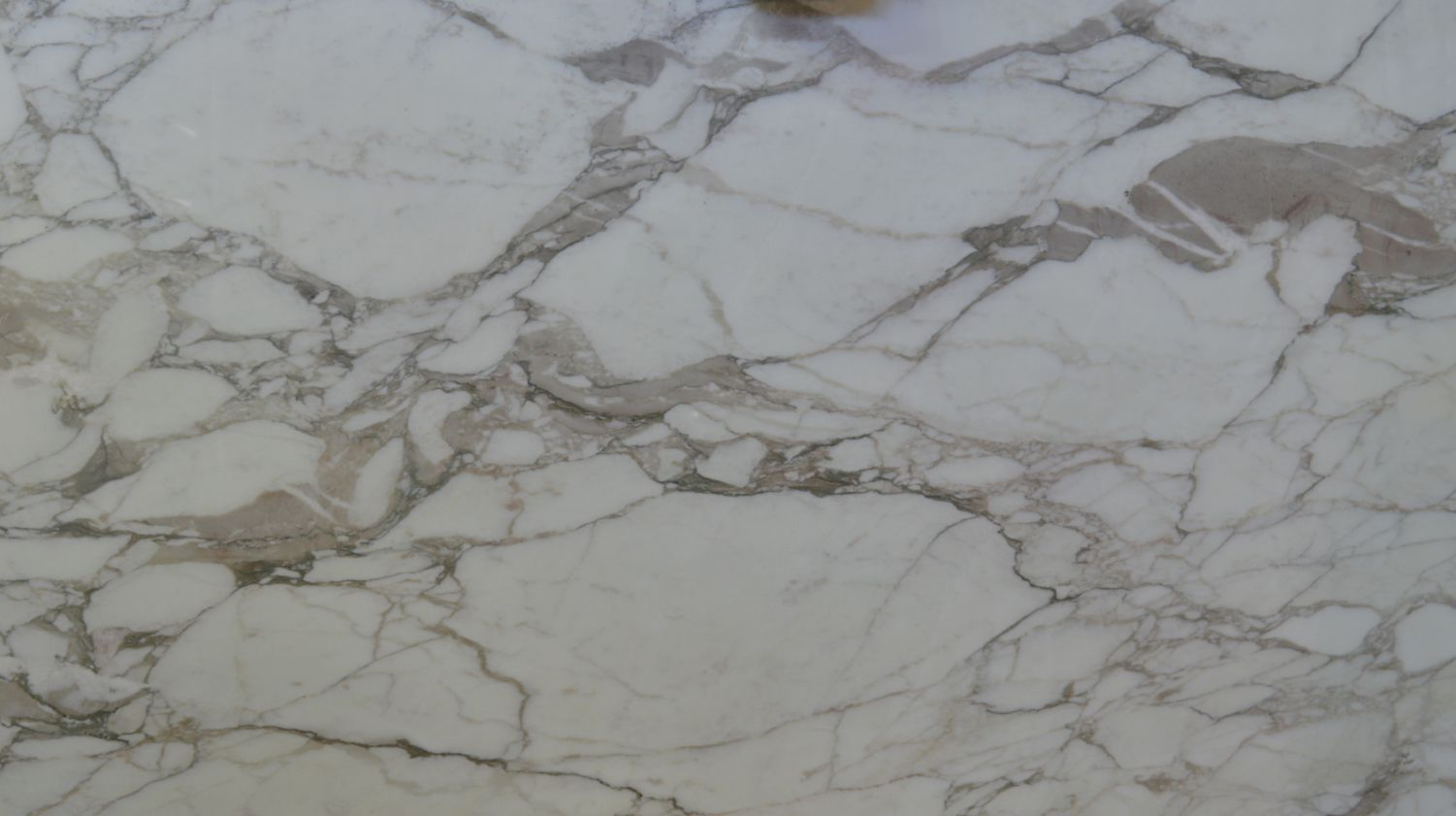 Calacatta Oro Marble Slabs Perfect For Kitchen