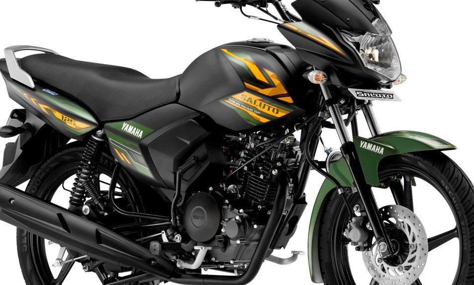 Best Bikes Under 60000 In India In 2019 Hero Splendor Tvs