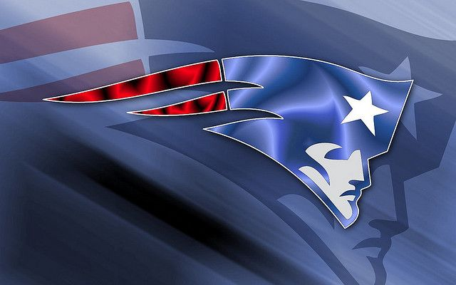 New England Patriots Computer Desktop Wallpaper Feel Free To Download This Image New England Patriots Logo New England Patriots Wallpaper New England Patriots