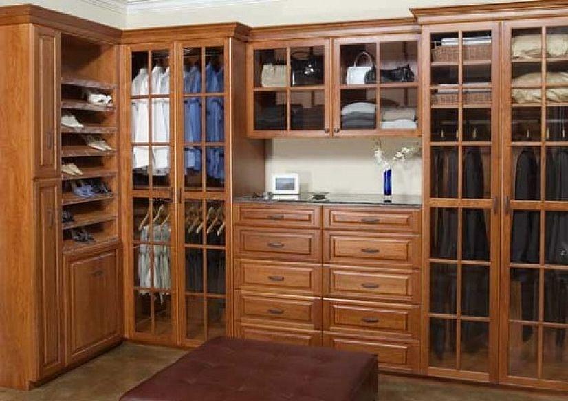 Ikea Closet Design Ideas ikea Httpwwwbebarangcomcloset Organizer Ideas Make Your Room More Neat And Simple Closet Organizer Ideas Make Your Room More Neat And Simple Cl