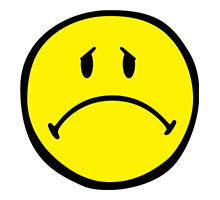Pin On Smiley World