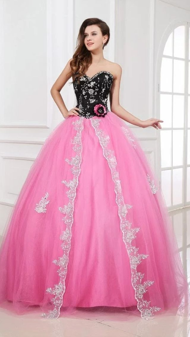 Dear fans, want to be the dance queen for the prom night? Take a ...