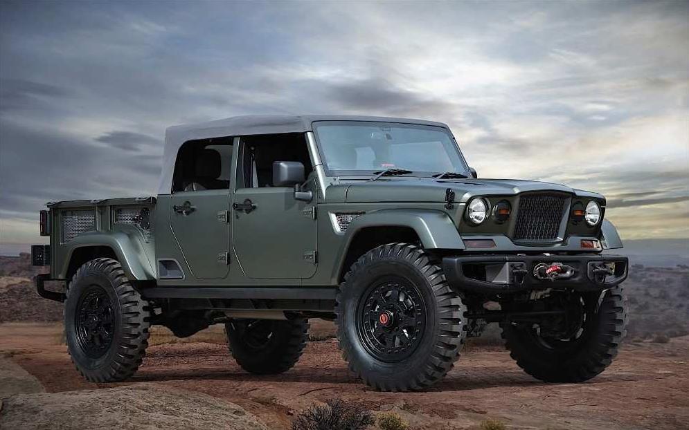 Jeep Pickup 2020 Specs Jeep Gladiator Jeep Wrangler Pickup Jeep Scrambler