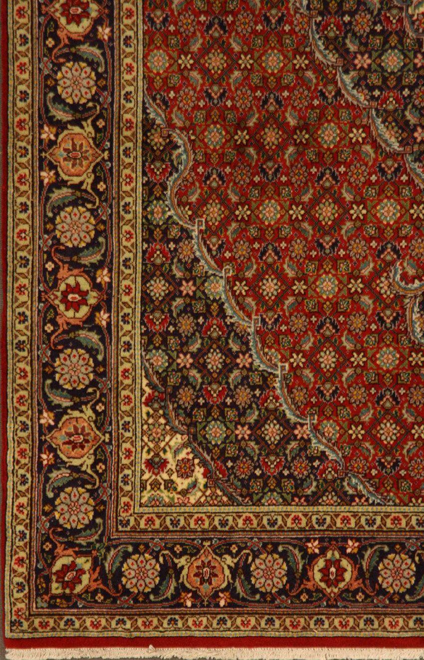 Persian Rug Design Home Decor