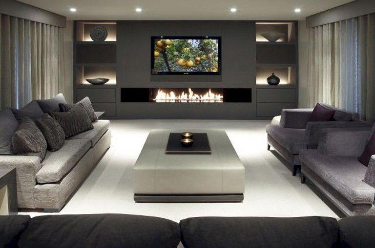 amazing living room decor livingroom livingroomdecor livingroomdecorideas modern home interior design also rh pinterest
