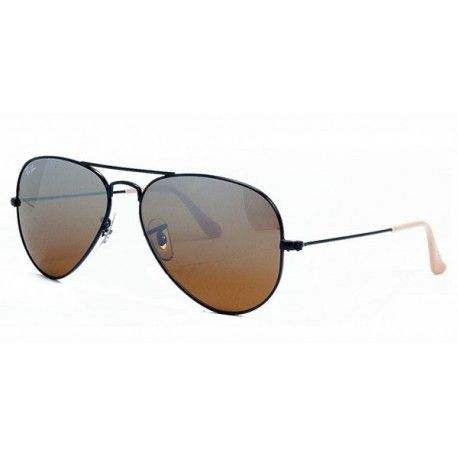 41f84f29f3 Γυαλιά Ηλίου Ray-Ban AVIATOR RB 3025 006 3K