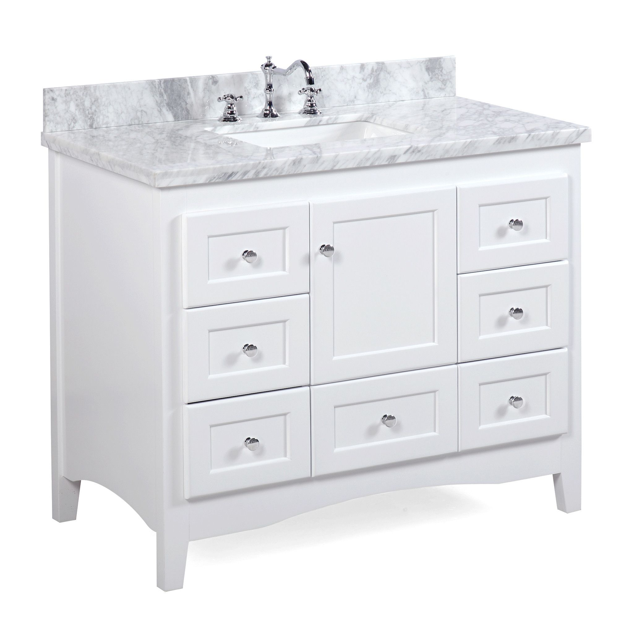 design paris espresso inch vanities sink elements in vanity set corbel products single bathroom universe
