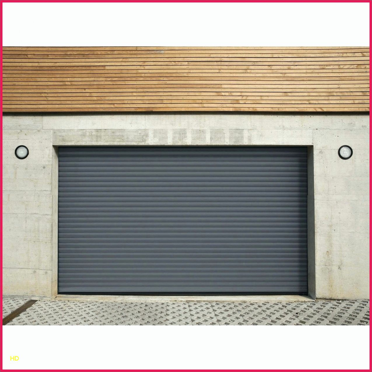 20 Prix Toupie Beton Brico Depot 2019 Black Garage Doors Interior Design Bedroom Outdoor Decor