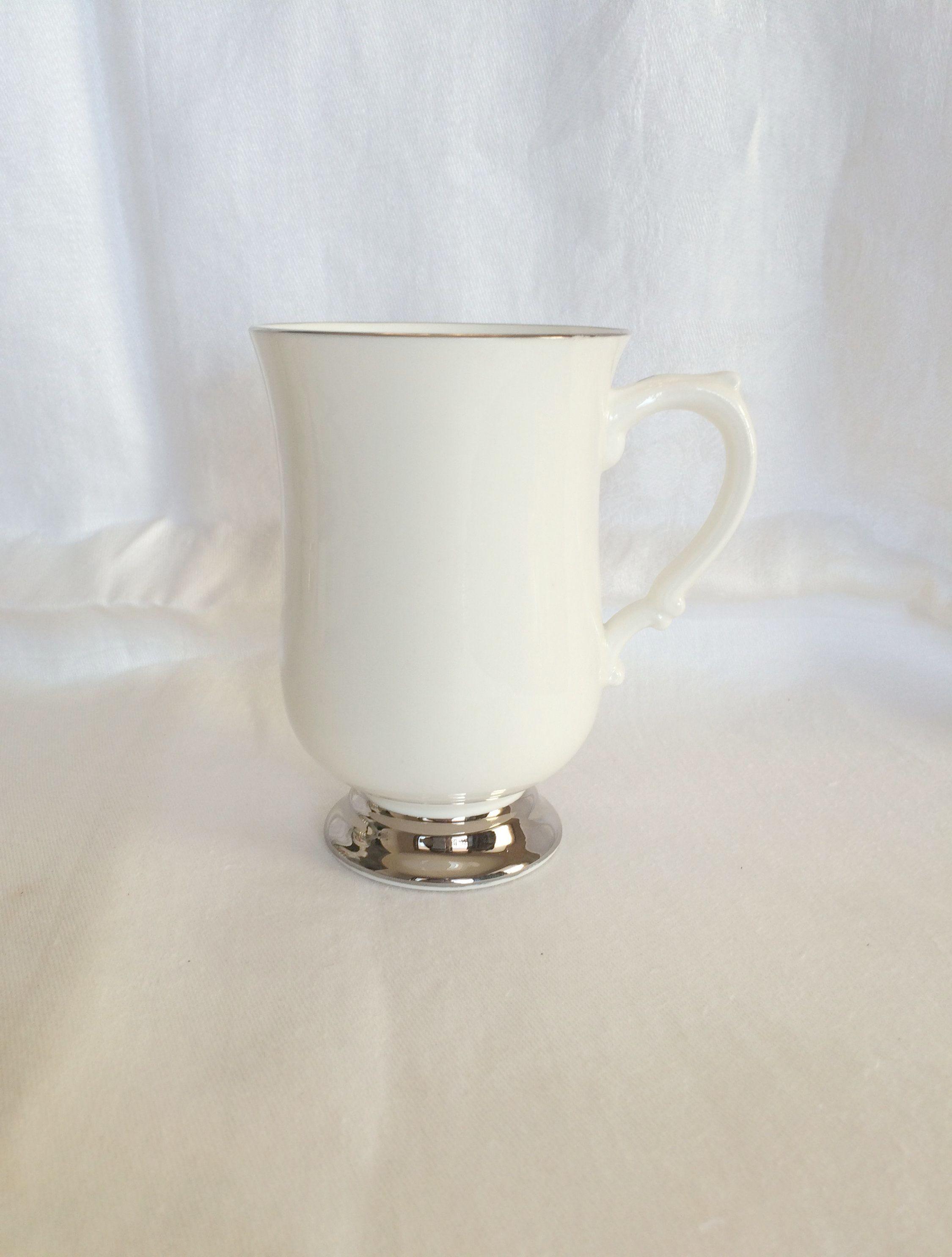 Coffee Table Protector Beyond Coffee Near Me Belmont Coffee Near Me Please Vintage Coffee Tea Cups Vintage Vintage Tea