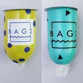 20 Genius Ways to Reuse Empty Plastic Bottles#hair #love #s…