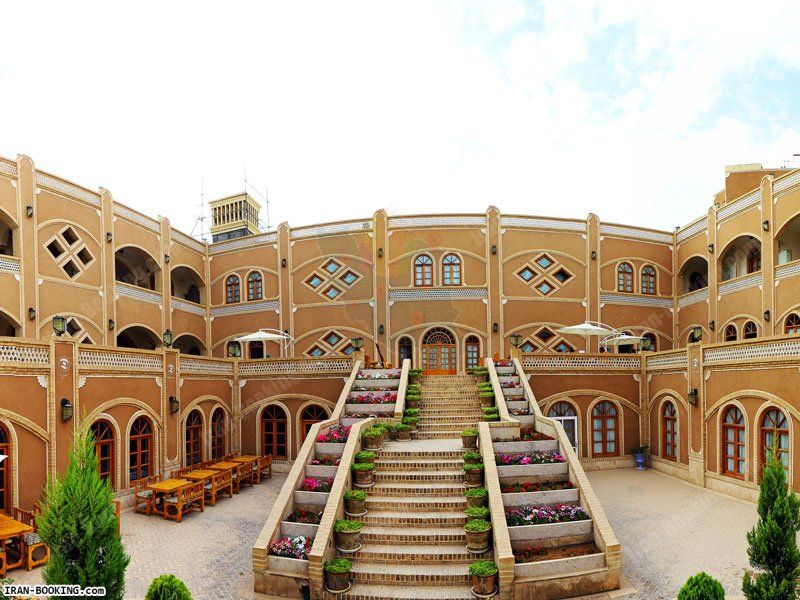 Image Result For Negarkhaneh Irani Hotel Cheap Hotels Hotel Reviews