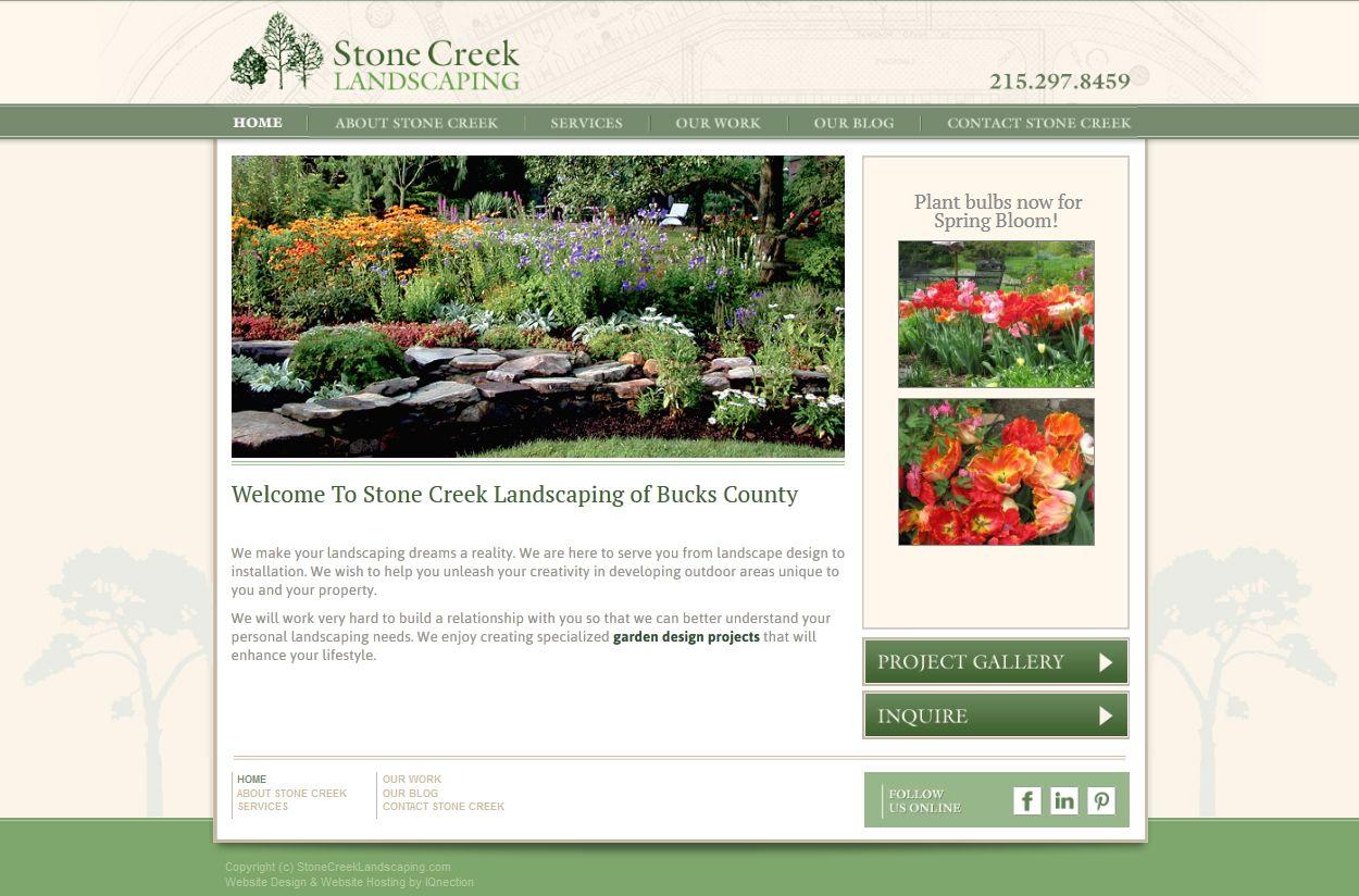 Web Development Company Bucks County Pa Website Development Agency Bucks County Pa Website Development Company Inbound Marketing Strategy Interactive