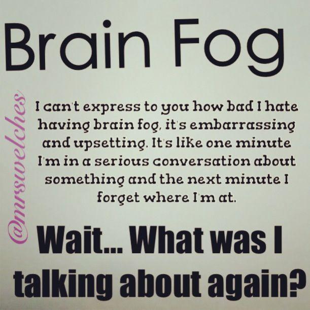 c2467a7986e690da58525189f7859d3d if you have a sledgehammer fibromyalgia, endometriosis and brain fog,Chronic Illness Meme Unhelpful Advice