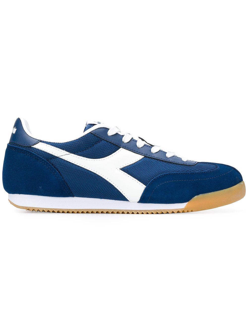 Diadora Birmingham sneakers | Sneakers