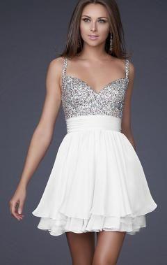 1000  images about Semi Formal Dresses on Pinterest | Formal ...
